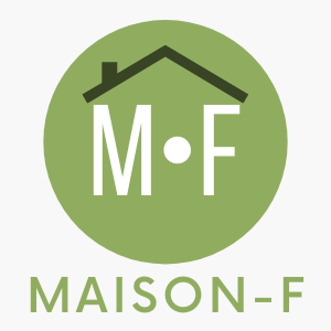 Maison-F